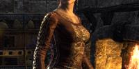 Mistress Aramil