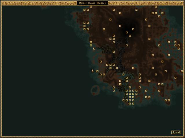 File:Ruined Shrine of Boethiah Map Morrowind.png