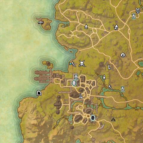 File:Silumm Maplocation.png