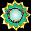 File:Badge-6282-6.png