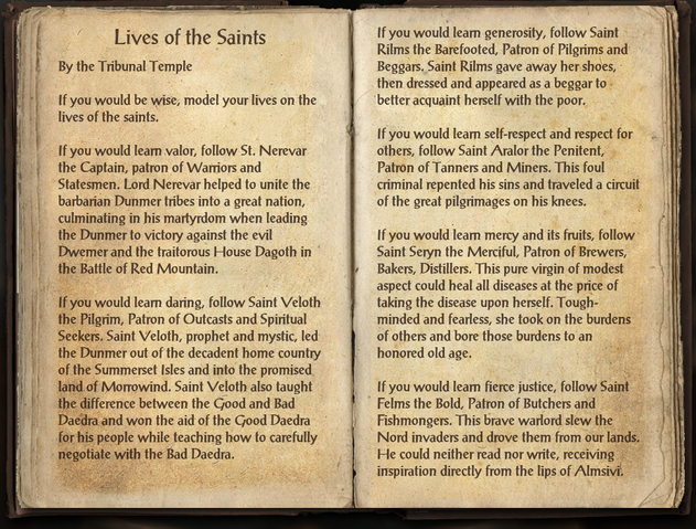 File:Lives of the Saints.png