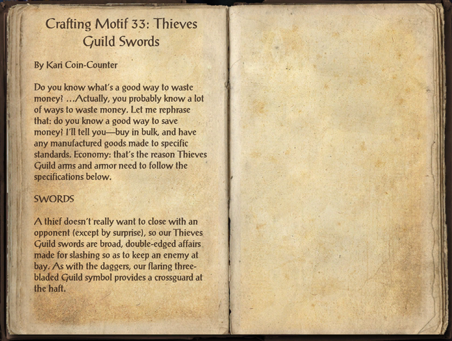File:Crafting Motifs 33, Thieves Guild Swords.png