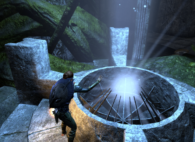 File:Light in the darkness2.png