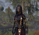 Shadowscales (Online)