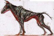 Skinnedhoundconcept2