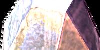 Common Soul Gem (Skyrim)