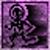 Speed Icon MW