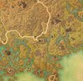 Molag Mar Map (Online).png