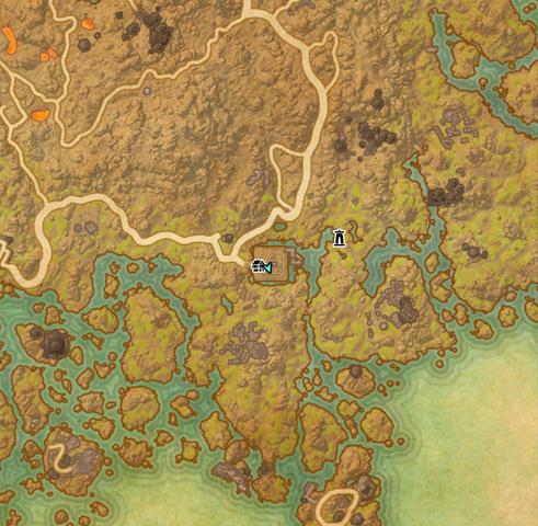 File:Molag Mar Map (Online).png