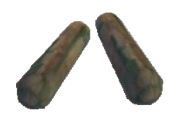 File:Petty Soul Gem (Morrowind).png