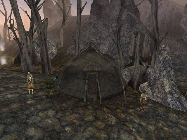 File:Sobitbael Camp Mal's Yurt Exterior View.png