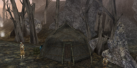 Sobitbael Camp