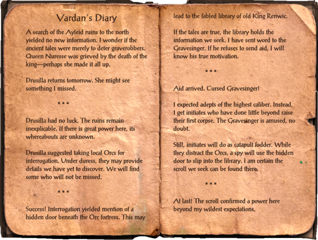File:Vardan's Diary Page1-2.png