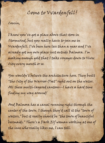 File:Come to Vvardenfell 1 of 2.png