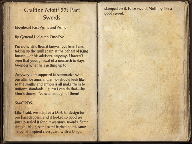 File:Crafting Motifs 27, Pact Swords.png