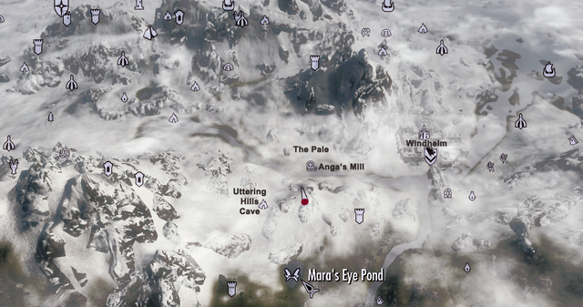 File:Frost Troll Den Uttering Hills Map.png