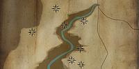 Reachmen Map
