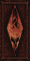 TESIII Banner Imperial.png