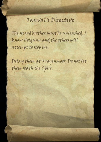 File:Tanval's Directive.png