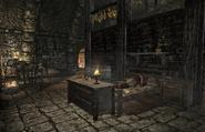 Elgrim's Elixirs Inside02