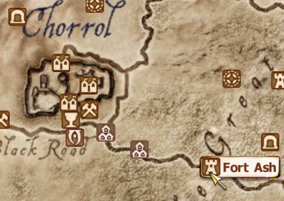 File:Fort Ash Map.png
