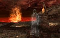 Peryite (Quest) RealmOfPeryite Soul