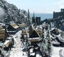 Winterhold (Skyrim)
