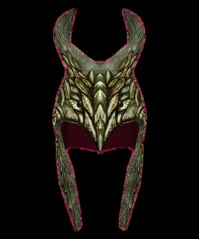 File:Ayleid Crown of Lindai.png