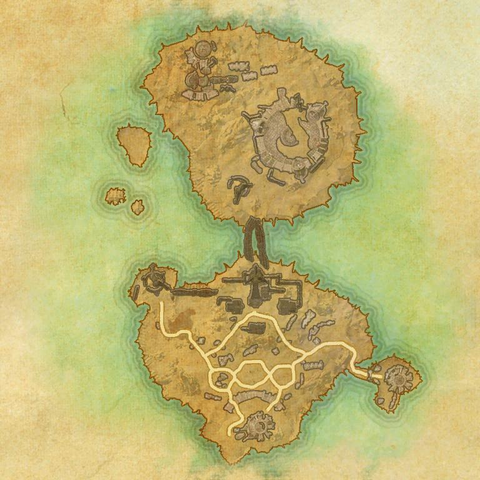 File:Isles of Torment Map.png