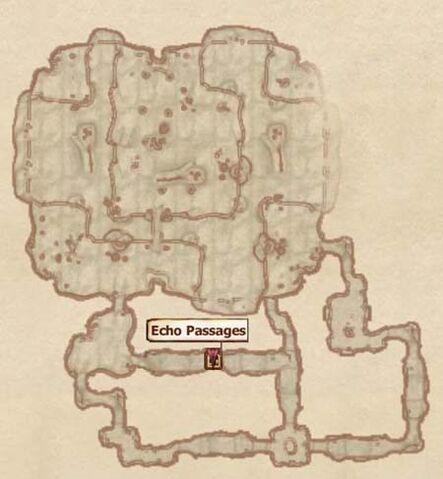 File:EchoCave-Necromancer'sChamber.jpg