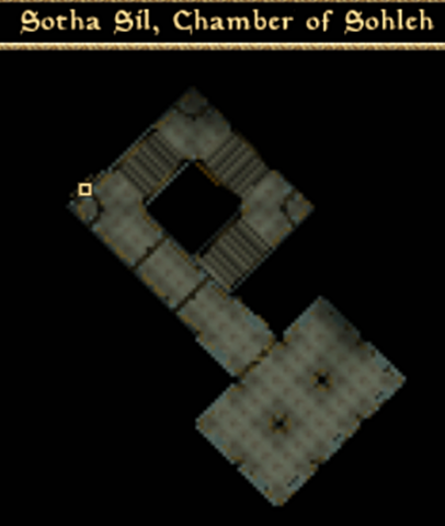 File:Sotha Sil, Chamber of Sohleh - Map - Tribunal.png