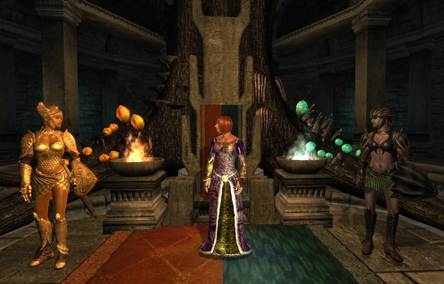 File:The End of Order Palace Throneroom.png