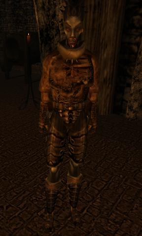 File:Bilos Andrethi Morrowind.png