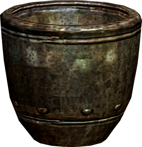 File:Cup 000f08f8.png