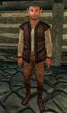 Maenlorn