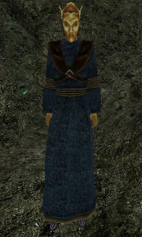 File:Nelacar Morrowind.png