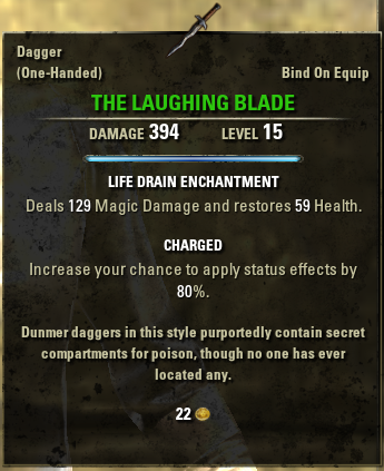 File:The laughing blade.png