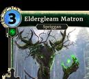 Spriggan (Legends)
