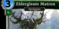 Eldergleam Matron