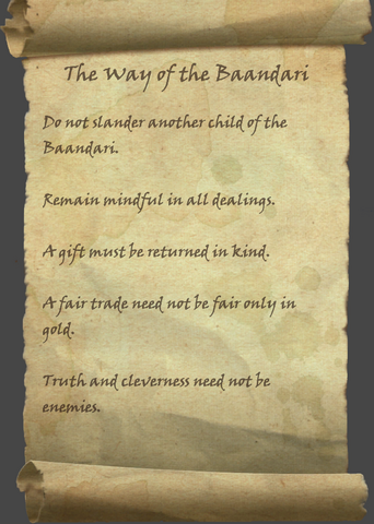 File:The Way of the Baandari 1 of 2.png