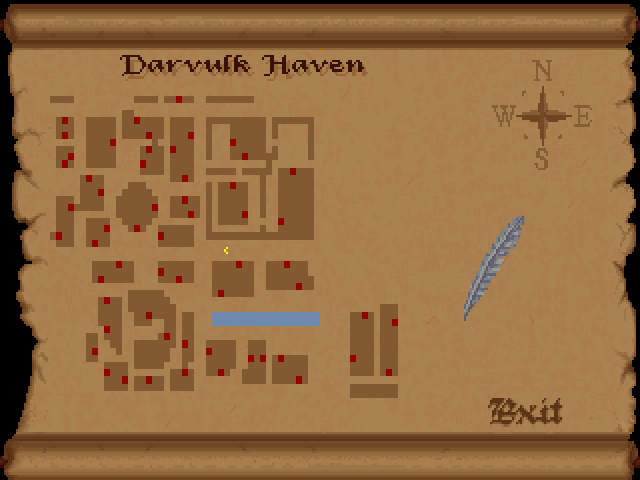 File:Darvulk Haven full map.png