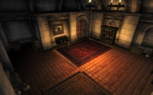 File:Dorian's house PQ.png