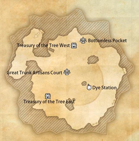 File:Elden Tree Upper legend map (online).png