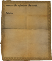 Give Me A Chance Page 2.png