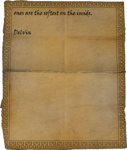 File:Give Me A Chance Page 2.png
