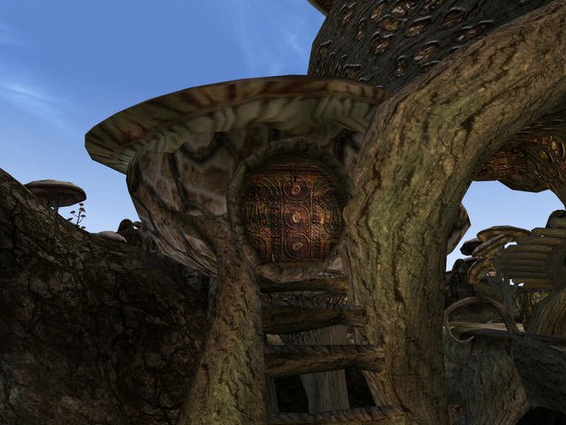 File:Manos Vavyn's House.png