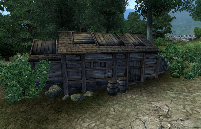 File:Shafaye's House.png