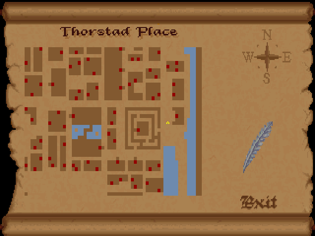 File:Thorstad place view full map.png