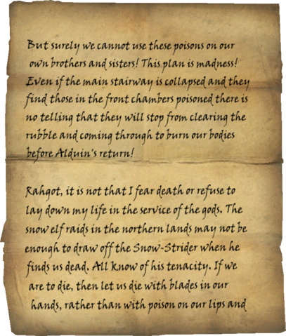File:Alchemists Note P1.png