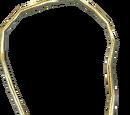 Arnora's True Amulet
